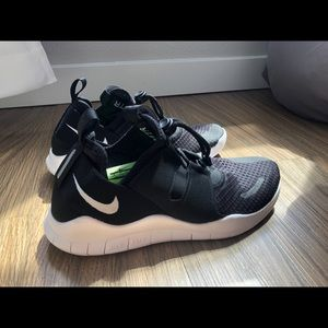 Nike Shoes - Nike Free Run Commuter 2018 Women's